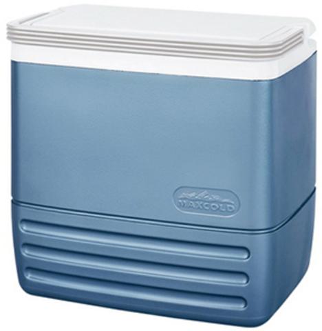 Термоконтейнер Igloo MaxCold 36  (изотермический, 22л)