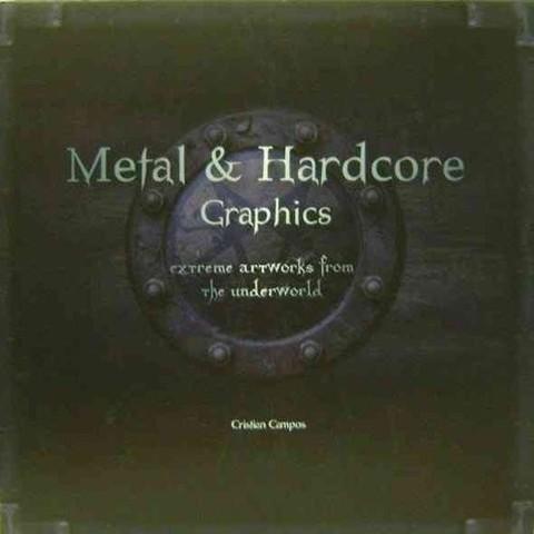 FKG: Metal & Hardcore Graphics