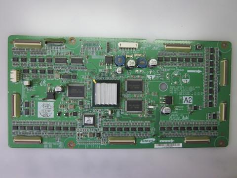 LJ41-03054A