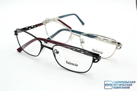 Оправа VALENCIA V32057