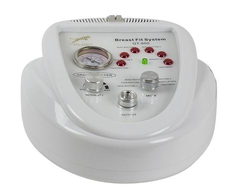 Косметологический аппарат GT-600