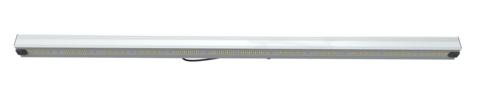 Светодиодный светильник Nanolux LED BAR 50W UV (УФ спектр)