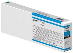 Картридж Epson C13T804200 для SC-P6000/SC-P8000