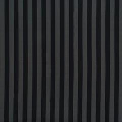 Шелковый крепдешин Armani