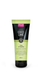 Ароматический лосьон для тела Arlem Coco Lime 250 мл