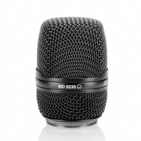 SENNHEISER  MD 9235 - Dynamic microphone head - Black