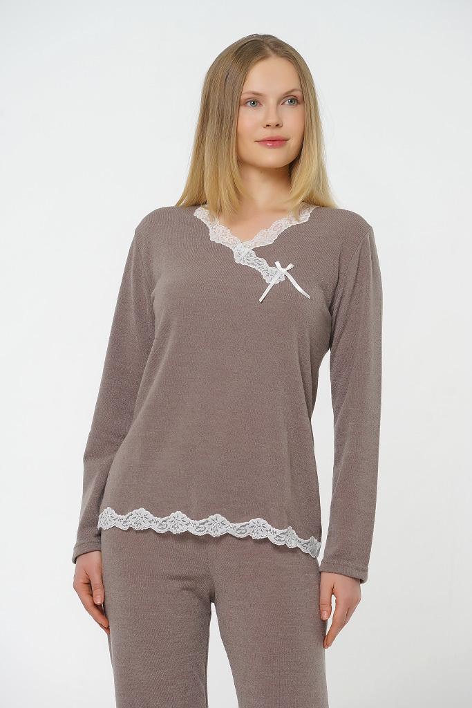 Домашняя одежда для женщин Ethel