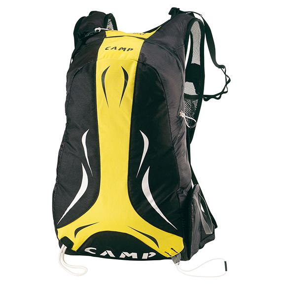 Рюкзак RAPID 260