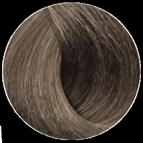 Goldwell Colorance 9 ICY (ледяной блонд) - тонирующая крем-краска