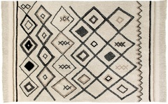 Ковер Lorena Canals Bereber Ethnic (140 x 215)