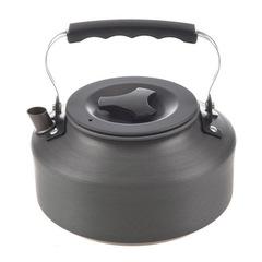 Чайник для горелки BULin BL200-CA