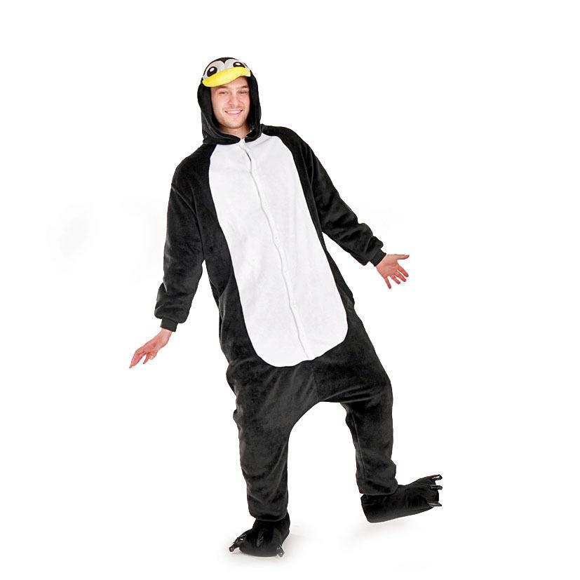 Каталог Пингвин взрослый. Дефект: расходится ткань 1669551aa42a288d80c9.jpg