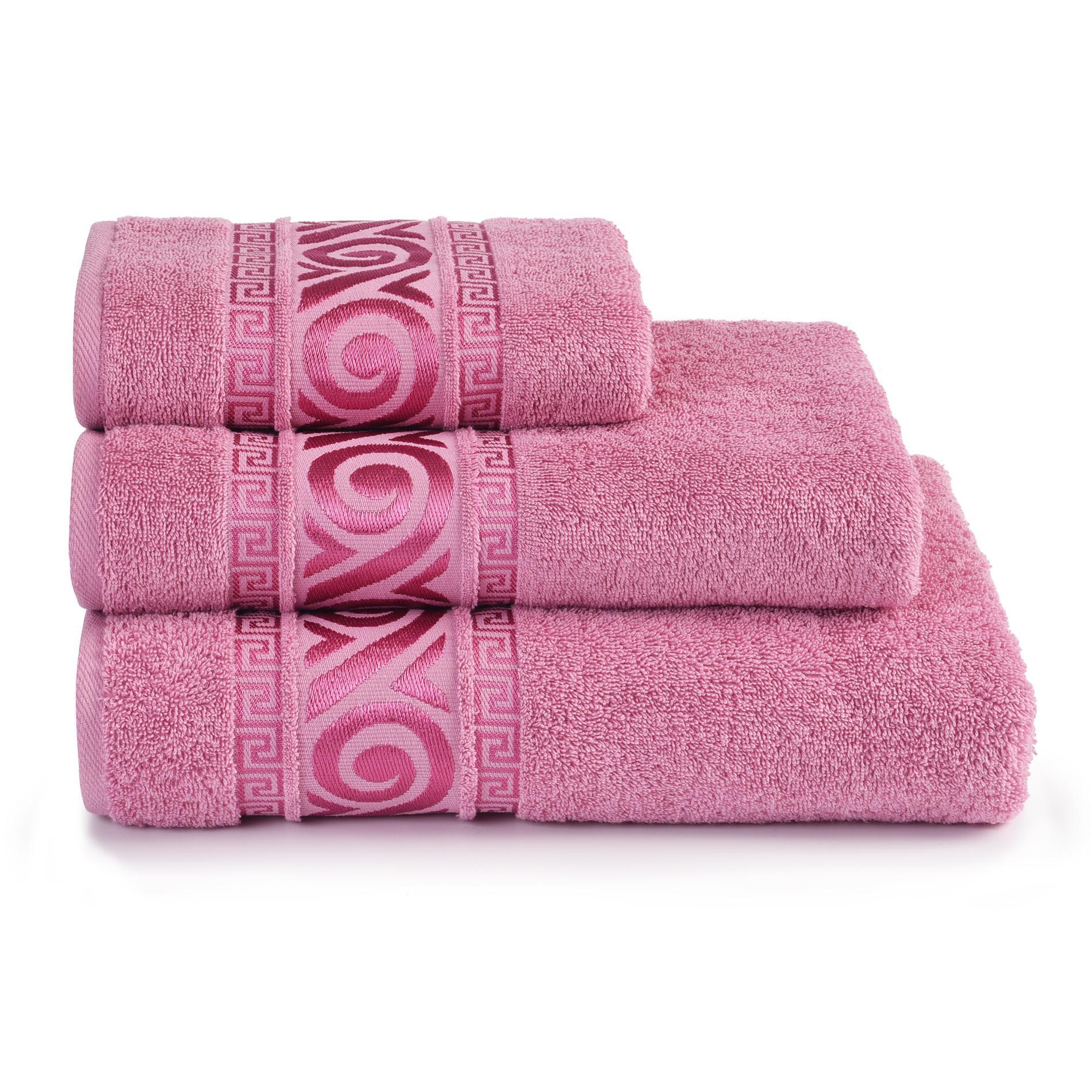 розовый 15-2210