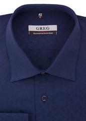 Сорочка Greg 243/319/693/Z