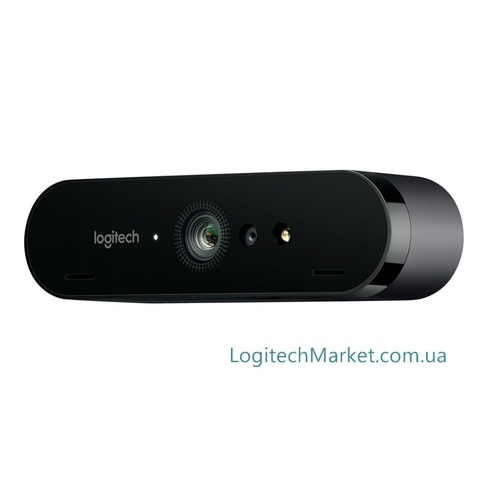 Logitech_Brio_Sream___6_.jpg