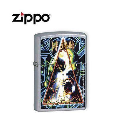 Зажигалка Zippo (24567)