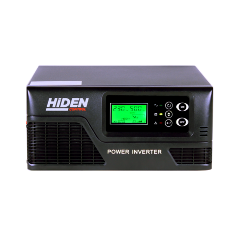 ИБП HIDEN CONTROL HPS20-0412