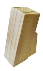 Подставка для ножей 93-WB2-5S.1