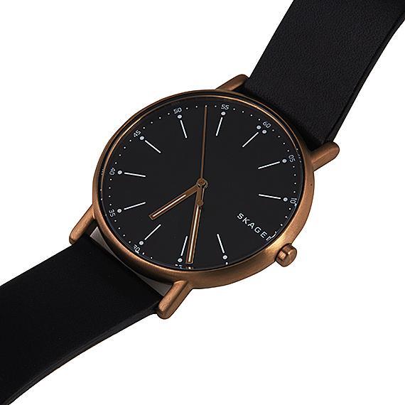 Часы наручные Skagen SKW6401