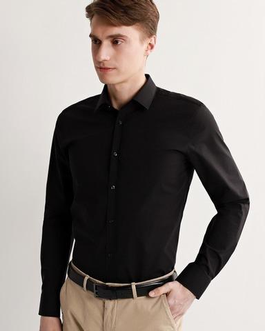 HUGO / Рубашка