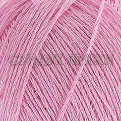 КАМТЕКС Лён 056 (Розовый)