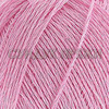 Пряжа Камтекс Лён (Лен-100%) 056 (розовый)