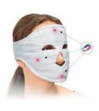 Аппликатор офтальмологический магнитоэластичный «Маска молодости»