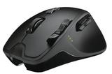 LOGITECH_Wireless_Gaming_Mouse_G700-3.jpg