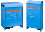 Инвертор Victron Energy MultiPlus  48/3000/35-50 ( 3000 ВА / 2500 Вт ) - фотография