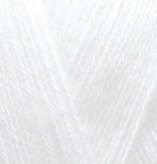 55 (Белый)