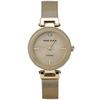 Часы наручные Anne Klein AK/2472TMGB