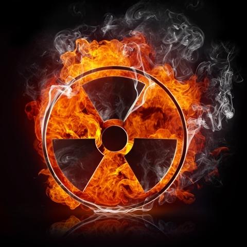 Материалы обоснования лицензии: Эксплуатация ядерной установки