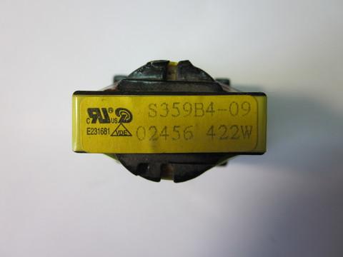 S359B24-09