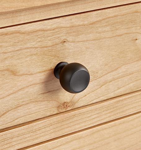 Ручка кнопка V22