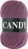 Пряжа Vita Candy 2534 (Виноград)