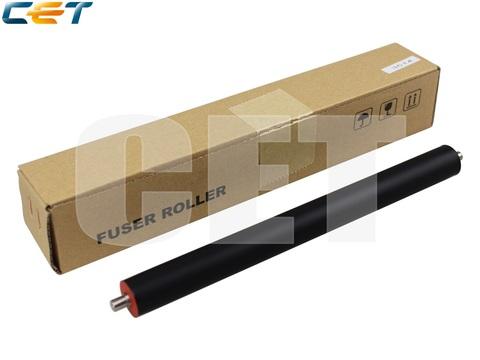 Резиновый вал JC66-02716B для SAMSUNG ML2160/ML2160W/ML2165/ML2165W (CET), CET3514