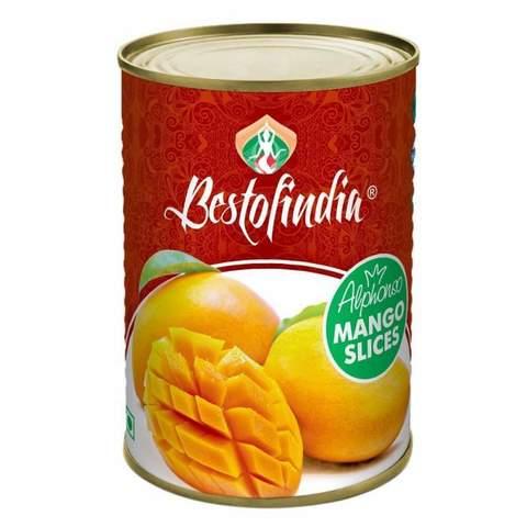 https://static-sl.insales.ru/images/products/1/7341/303389869/mango_slices_bestofindia_450-800x862.jpg
