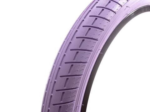 Code Bikes Beast Tire with Steel