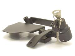 Гарант Консул 26013/1.L для MAZDA 3 /2013-/ А+ P АКП 6- ступенчатая