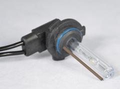 Ксеноновая лампа MaxLux HB3 (9005) 6000К, шт