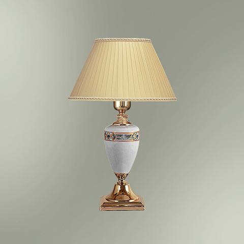 Настольная лампа 26-12.56/3163