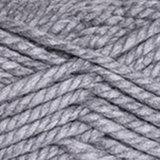Пряжа YarnArt Alpine Alpaca 447 серый