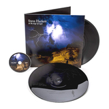 Steve Hackett / At The Edge Of Light (2LP+CD)