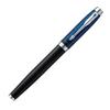 Parker IM SE - Blue Origin FP, перьевая ручка, F
