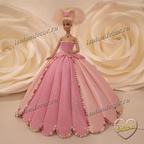 Принцесса4