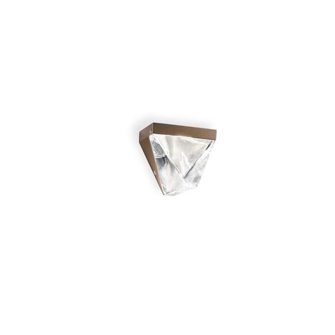 Настенный светильник Cristalino by Light Room