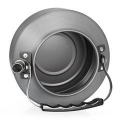 Чайник для горелки BULin BL200-CA - 2
