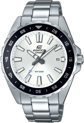 Часы мужские Casio EFV-130D-7AVUEF Edifice