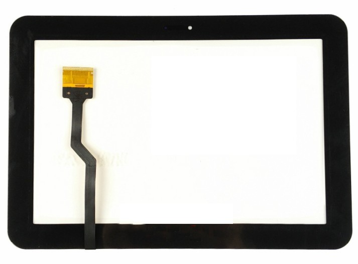 Сенсорное стекло Samsung Galaxy Tab P7300