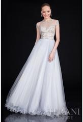 Terani Couture 1615P1315